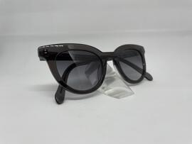 Sonnenbrillen LIEBESKIND