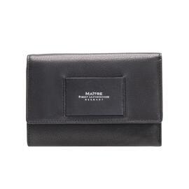 Handtaschen, Geldbörsen & Etuis Maître small leather goods