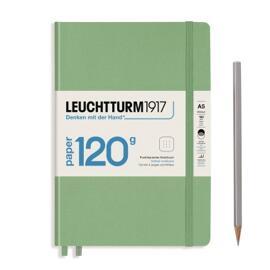 Notizbücher & Notizblöcke LEUCHTTURM