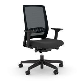 Büro- & Schreibtischstühle Viasit