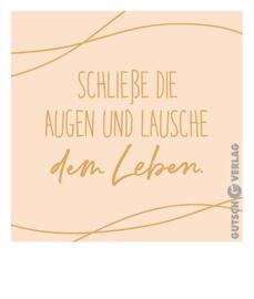Papierprodukte Gutsch Verlag