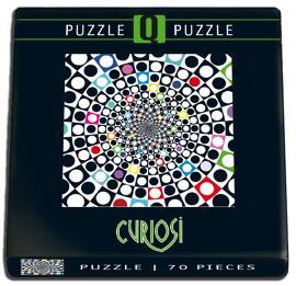 Puzzles Curiosi