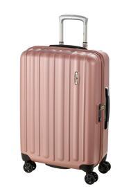 Taschen & Gepäck Hardware