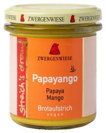 Dips & Brotaufstriche Zwergenwiese
