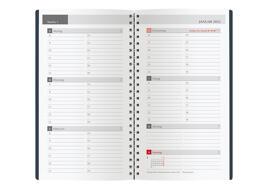 Kalender, Organizer & Zeitplaner