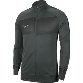 Jacken Nike