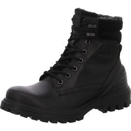 Stiefeletten Schuhe Ecco