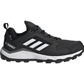 Trailrunning Adidas