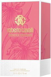Düfte Roberto Cavalli