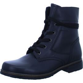 Stiefeletten Schuhe Gabor
