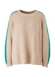 Pullover s.Oliver