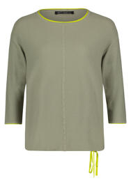 Pullover Betty Barclay