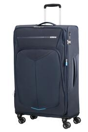 Trolleys AMERICAN TOURISTER