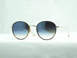 Sonnenbrillen Garrett Leight