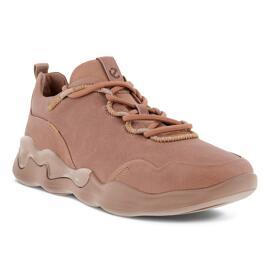 Sneaker Low ECCO