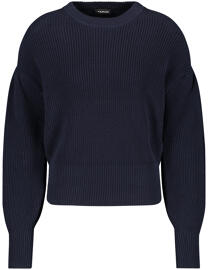 Pullover TAIFUN