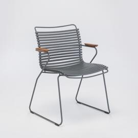 Stühle Houe