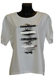 Shirts & Tops TR