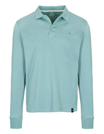 Sweatshirts COMMANDER Finest Clothing