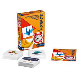 Kartenspiele Hcm Kinzel