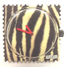 Armbanduhren & Taschenuhren Anti-Stress Geburtstag Glück Muttertag Ostern Valentinstag Weihnachten STAMPS