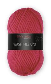 Wolle Pro Lana