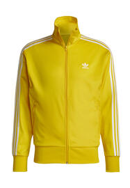 Sportbekleidung Adidas Original