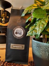 Kaffee BestOne Coffee Roaster