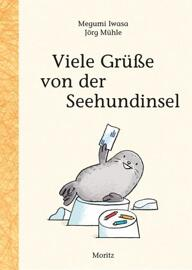 Jugendbücher BELTZ & GELBERG/MORITZ