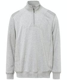 Zip-Sweatshirts Pioneer