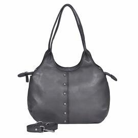 Handtaschen Bellicci