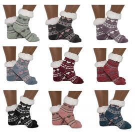 Unterwäsche & Socken Markenwarenshop-Style