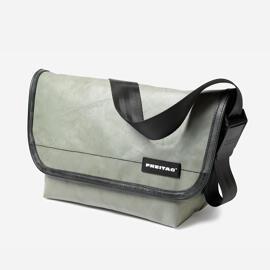 Handtaschen Freitag