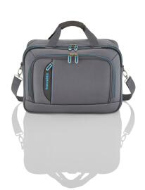 Taschen & Gepäck TRAVELITE