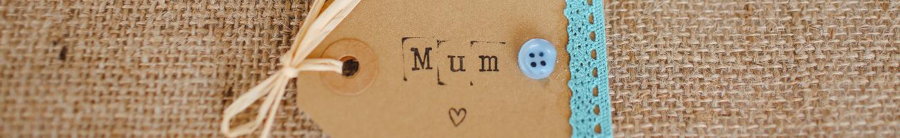 Die besten Geschenkideen für Mama