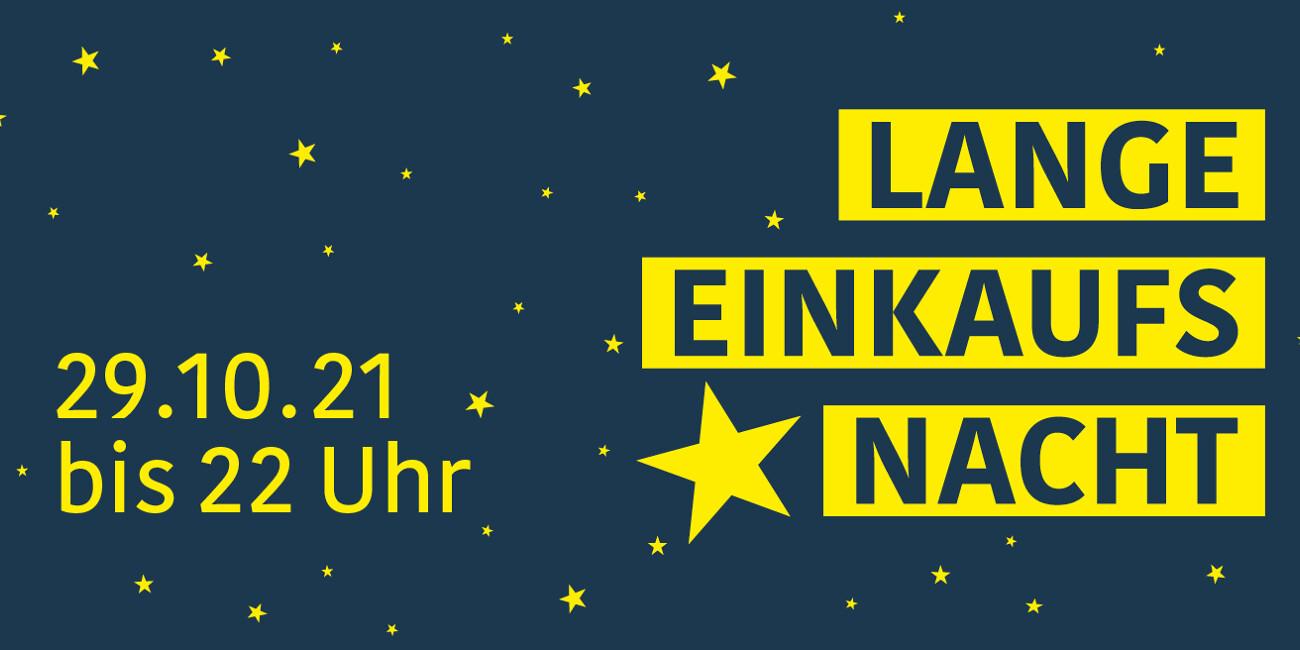 Sternenacht in Günzburg