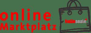Halle (Saale) Logo