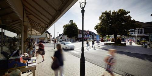 Online shoppen in Monheim am Rhein