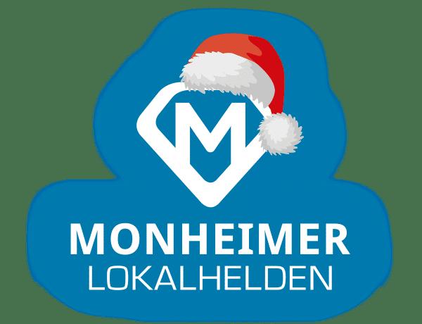 Monheimer Sternenzauber