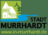 Murrhardt Logo
