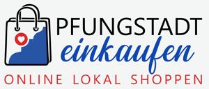 Pfungstadt Logo