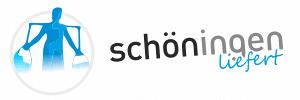 Schöningen Logo