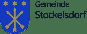 Stockelsdorf Logo