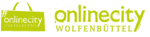 Wolfenbüttel Logo