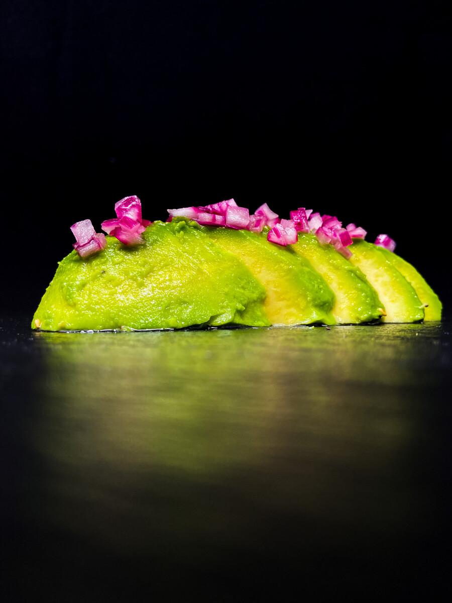 nooshi by norditeran - Sushi in Tating