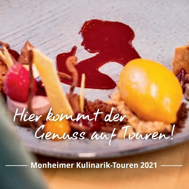 Gourmet-Mittwoch