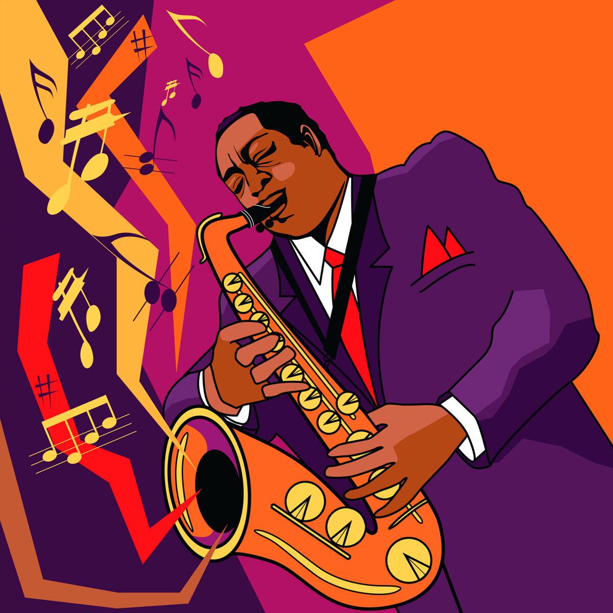 Jazzsession der Musikschule Monheim