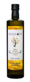 Gesundheit & Schönheit Würzmittel & Saucen AEOLIAN, natives Olivenöl extra, 750 ml