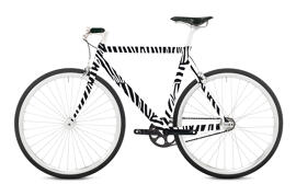 Allerlei & Unsortiert Fahrradzubehör Remember