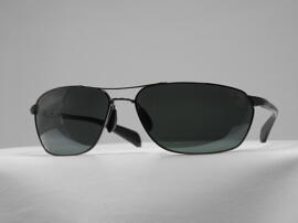Sonnenbrillen Maui Jim